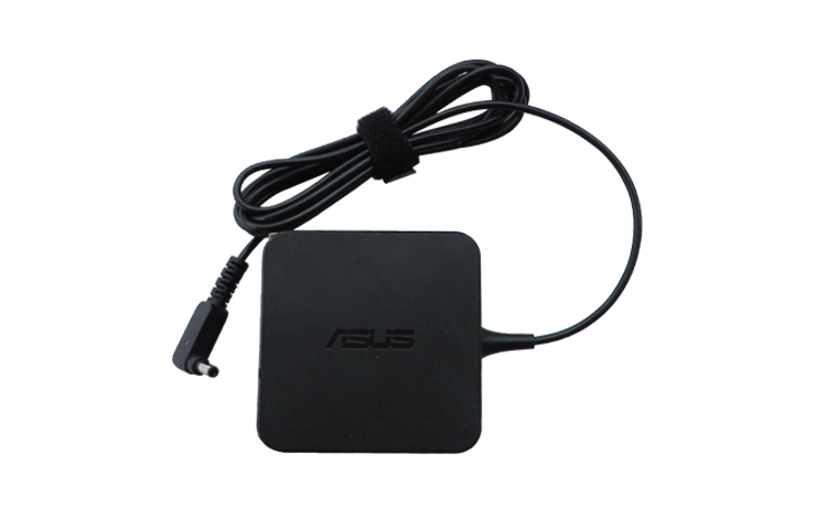 Original UX21 laptop ac adapter for asus UX31A, UX32A, UX32VD, UX301, U38N, U38DT, UX42VS, UX50, UX52VS ADP-65DW A 65W charger <br><br>Aliexpress