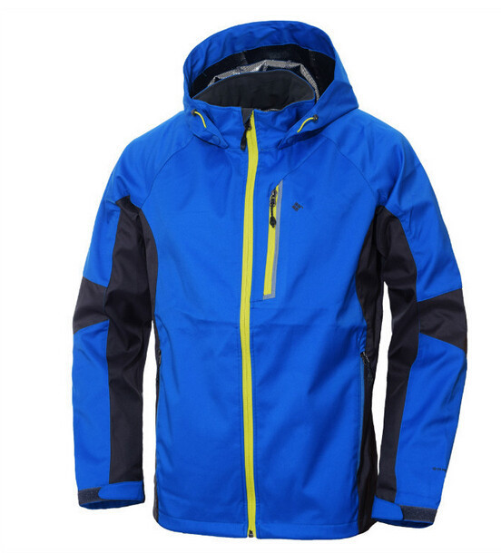 Men Outdoor Fleece Jackets for Hunting Camping Autumn & Winter Man Warm Military Army Tactical Coats /Jackets