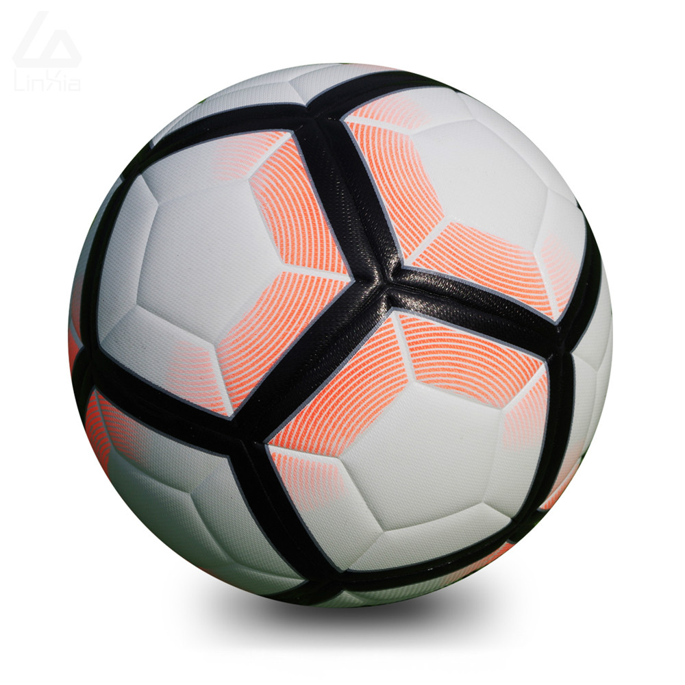 Compare Prices On Official Premier League Ball Online