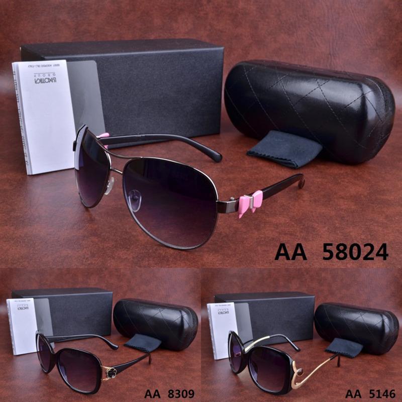 Classic Metal Travel driving Vintage woman Sunglasses Hiking driver Gafas lunettes de soleil des femmes oculos de sol feminino(China (Mainland))