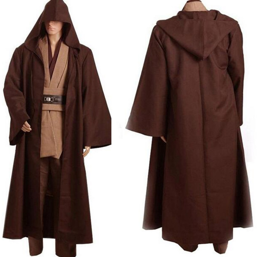 get cheap jedi robe aliexpress alibaba