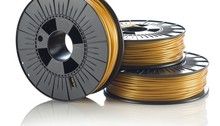 3D printer filament material PLA 1 75mm 0 5kg Black or any other color for choose