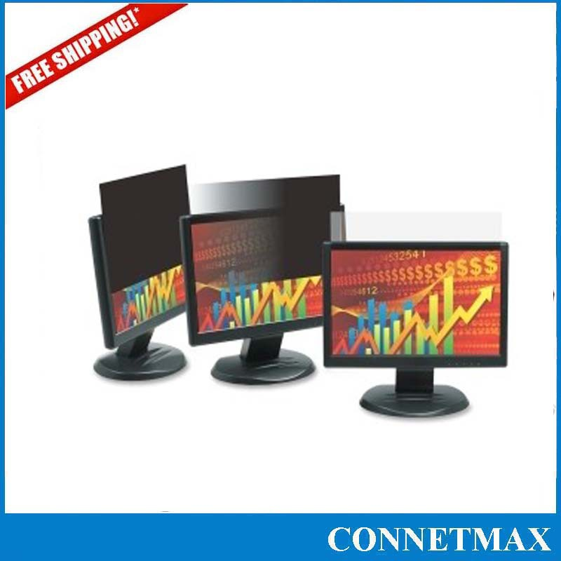 """3M PF20.1 Privacy Filter for 20.1"""" inchStandard screen(4:3) Desktop LCD Monitor , Free Shipping(China (Mainland))"""