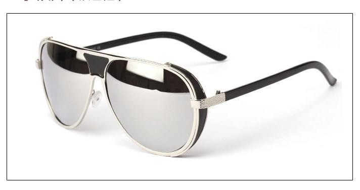Cooling Glass Brands Brand Sun Glasses Men Cool
