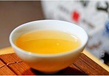 Free Shipping 100g Taiwan High Mountains Jin Xuan Milk Oolong Tea Frangrant Wulong Tea