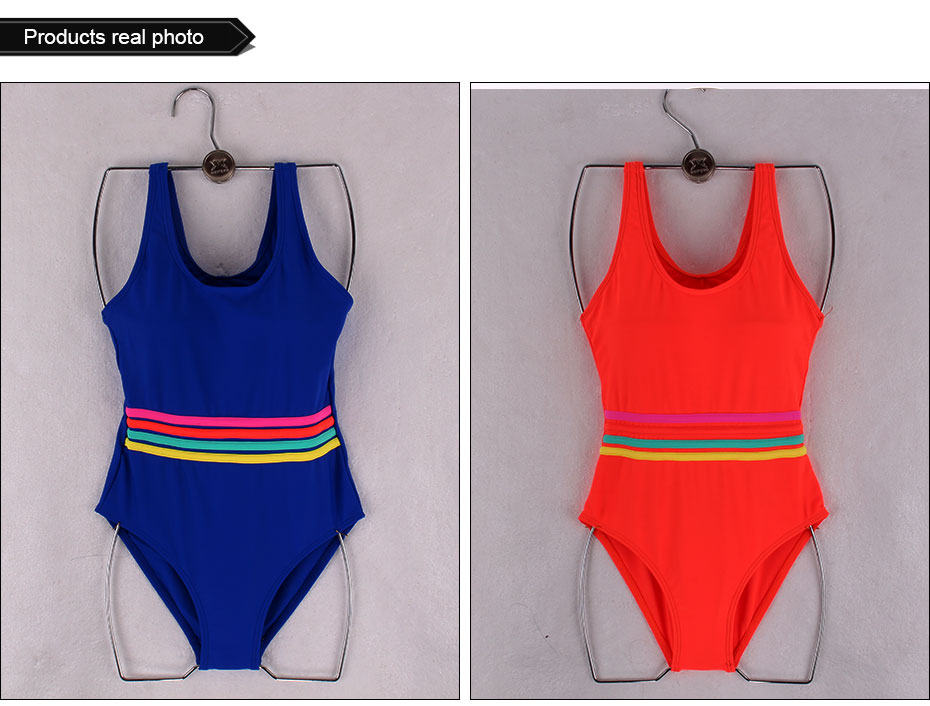 one-piece-swimsuit-dy8102_12
