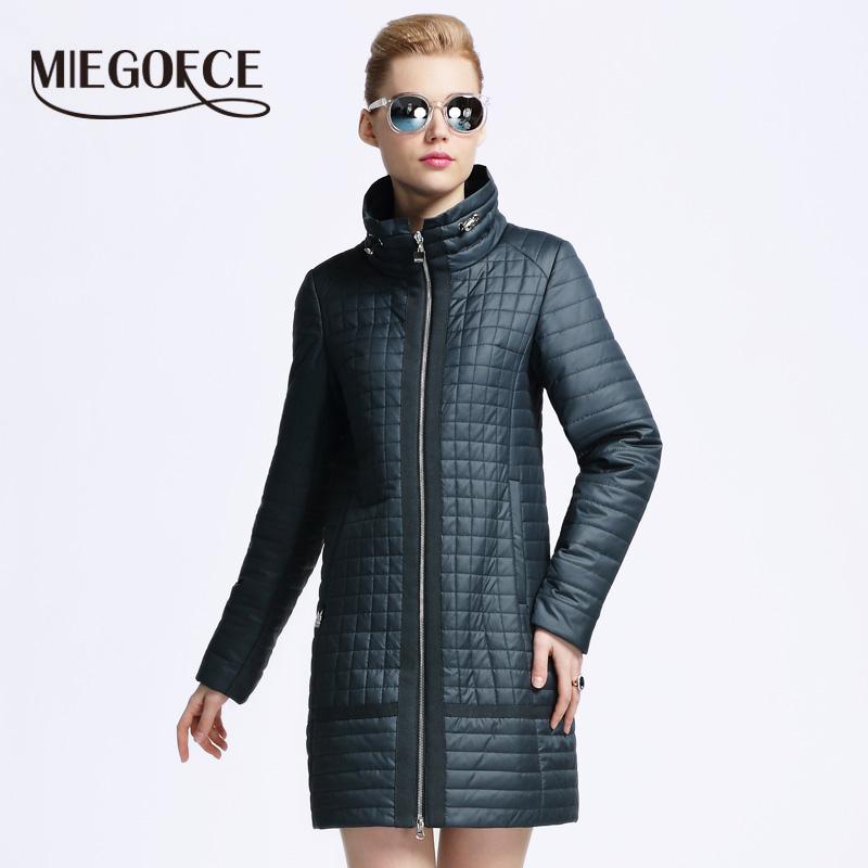 Сайт женской одежды с бесплатной доставкой