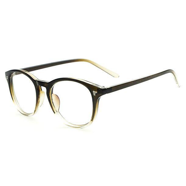 Round Frame Glasses Japan : Aliexpress.com : Buy Japan Vintage Men/women Round ...