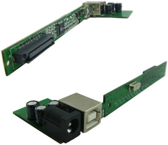 http://g01.a.alicdn.com/kf/HTB1pIo5HFXXXXabXXXXq6xXFXXXE/laptop-Slim-CD-ODD-DVD-JAE-50-Pin-to-font-b-USB-b-font-2-0.jpg