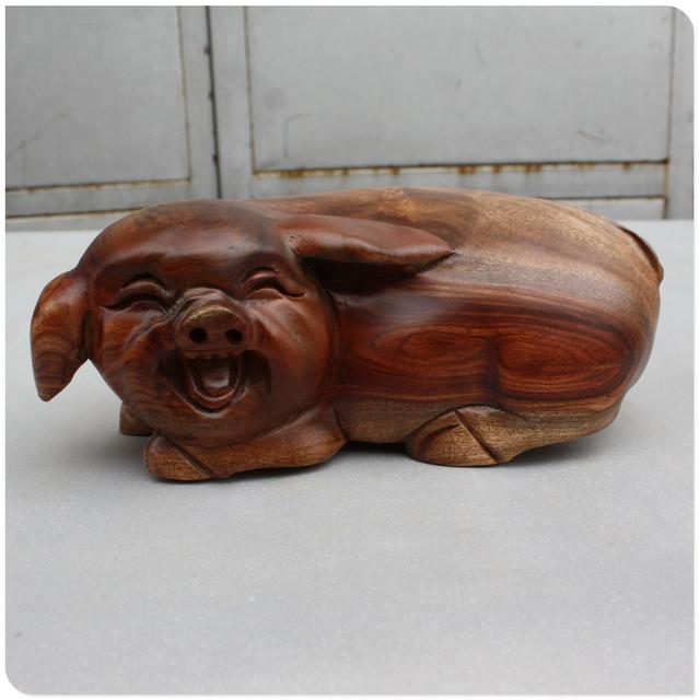 buy carving wood 1
