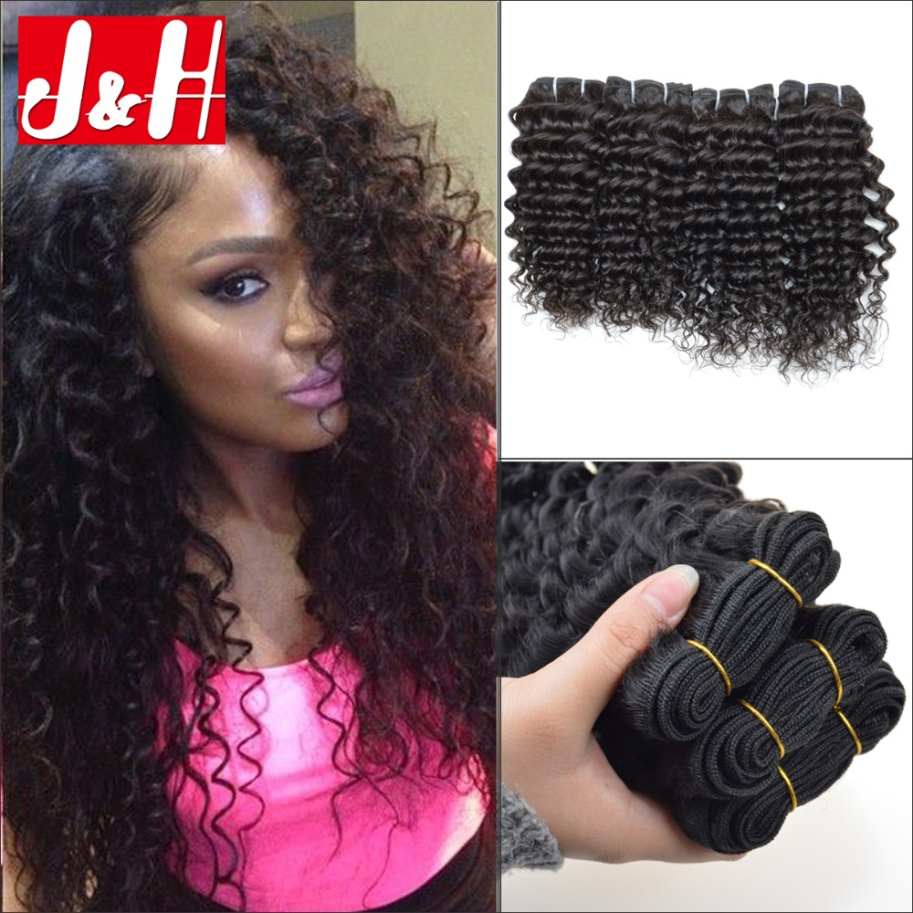 8 Inch Clip In Hair Extensions  Wigsbuycom