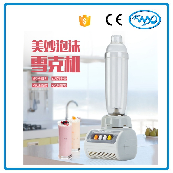 Best quality milk shaking machine electric automatic cafe shake machine(China (Mainland))