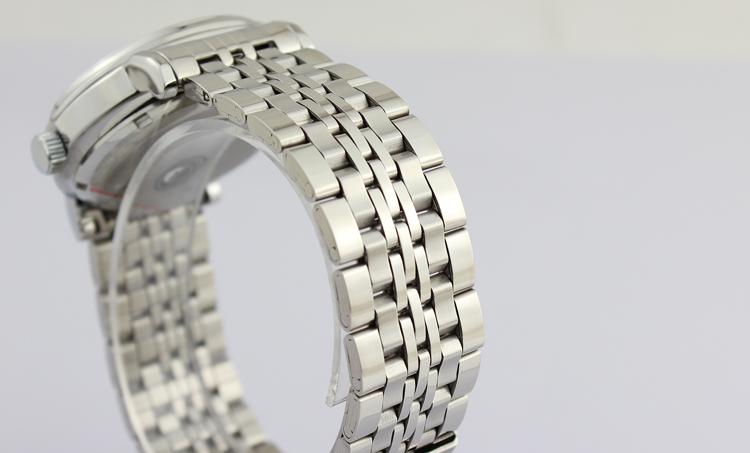 Veyron wilon пояса пары смотреть половины выдалбливают пара поверхности механические часы модные часы Полностью автоматическая