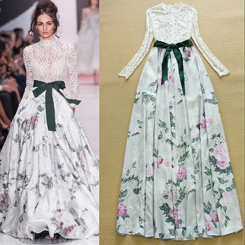 long cute dresses - Dress Yp