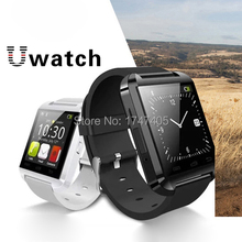 2015 Bluetooth Smart Watch Wrist for iPhone Samsung S4/Note 2 3 HTC Huawei Xiaomi Android Wear Mobile Phone Camera Smartphone