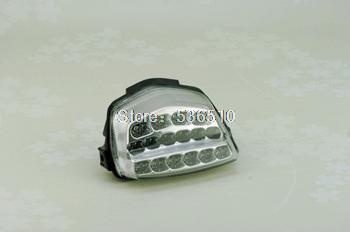 Шина лёгкие кепка fit Cbr 1000 Sp шина лёгкие шапки