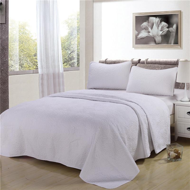 104 couvre lit pour mariee blanc reims 16 couvre lit blanc pour mariage bordeaux achetez en. Black Bedroom Furniture Sets. Home Design Ideas
