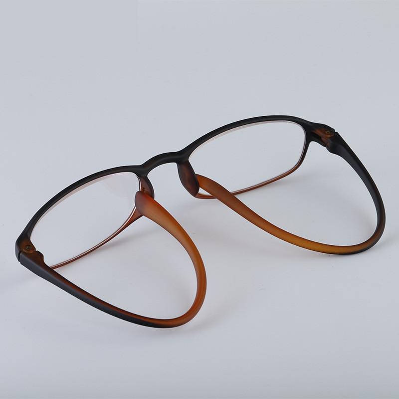 Popular Unbreakable Reading Glasses-Buy Cheap Unbreakable ...