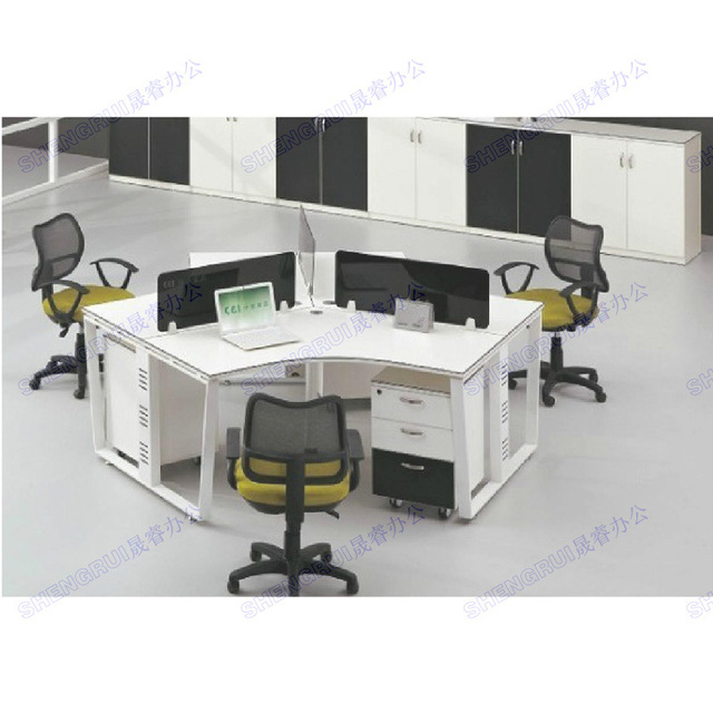 Plant sales shanghai office furniture office partition for X furniture shanghai