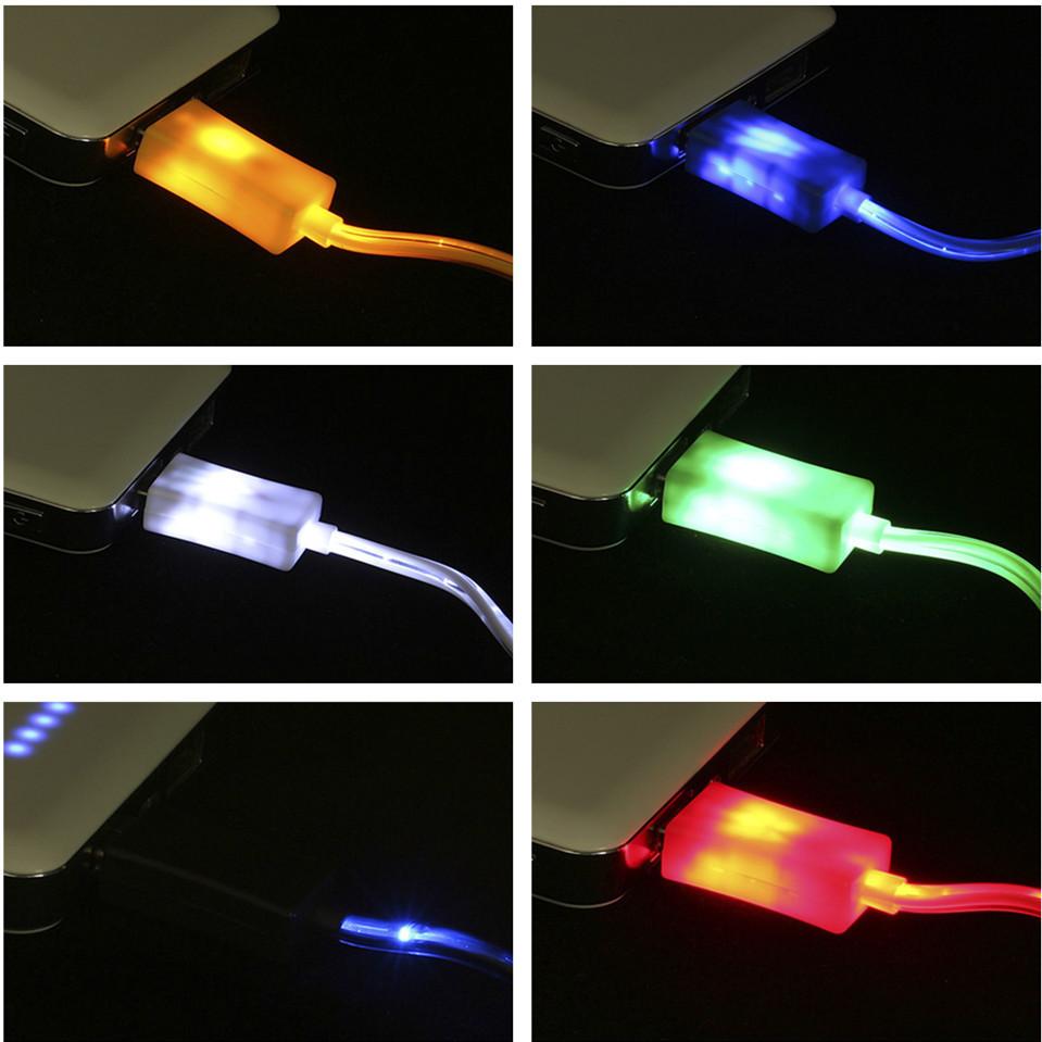 отдыха частном от чего горят светодидные провода набирающему массу