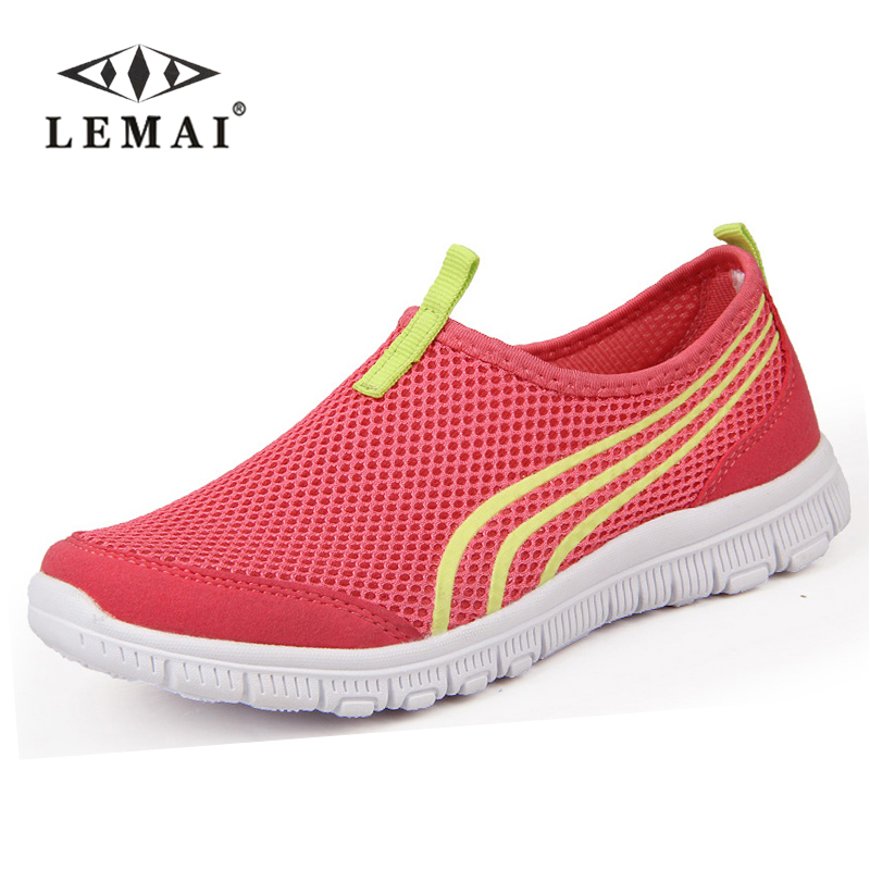 2016 men women lady zapato casual shoes male female zapatillas Mujer Casual shoes flat footwear hombre trainers shoes(China (Mainland))