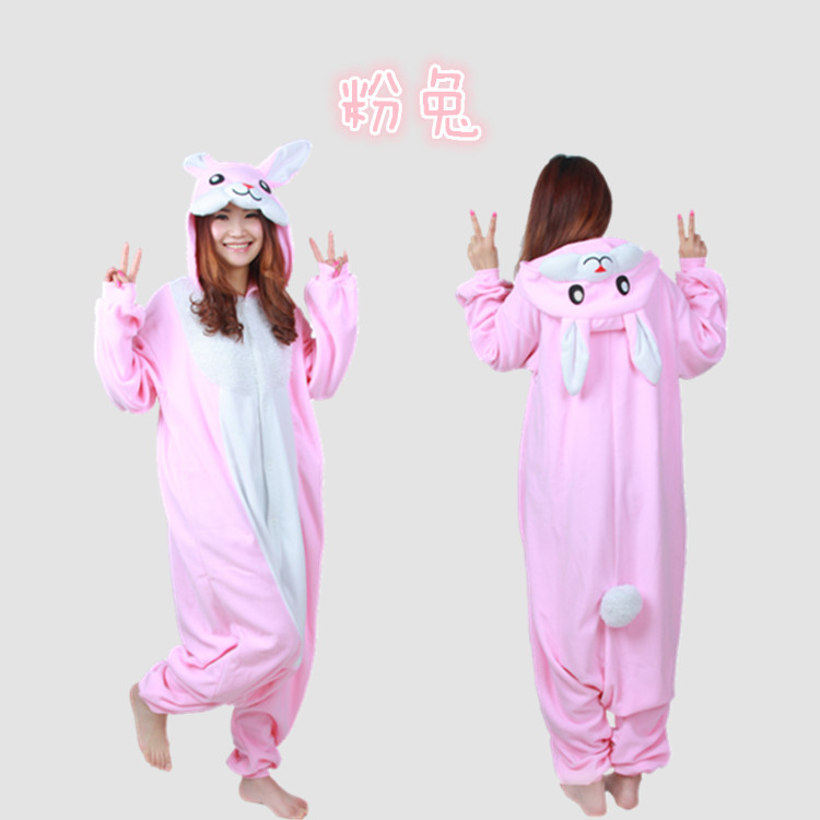 Onesies for girls