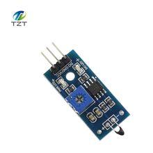 Buy 20pcs Thermal sensor module temperature sensor module Thermistor Sensor arduino for $8.50 in AliExpress store
