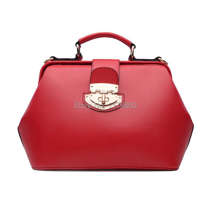 Womens handbag macaron fashion womens messenger bag handbag one shoulder womens handbag doctors bag jelly bag<br><br>Aliexpress