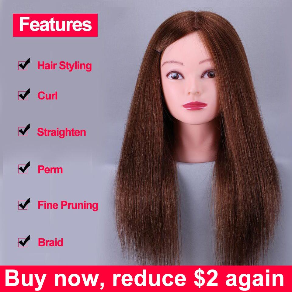 довольно долго купить куклу с длинными натуральными волосами ведения самопрезентации собеседовании