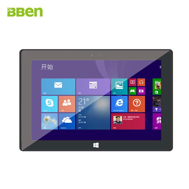 Рекламные скидки 3 г WCDMA планшет пк Intel Z3735 четырехъядерных процессоров 10.1 дюймов IPS емкостный планшет окна 8 3 г 3 г планшет пк