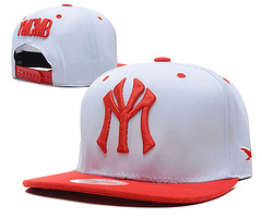 YMCMB 2015 reta ny snapback YMCMB casquette gorras  baseball cap 2017 black white new york baseball cap bone snapback cap brand baseball cap gorras new york black hats for men casquette hat wo