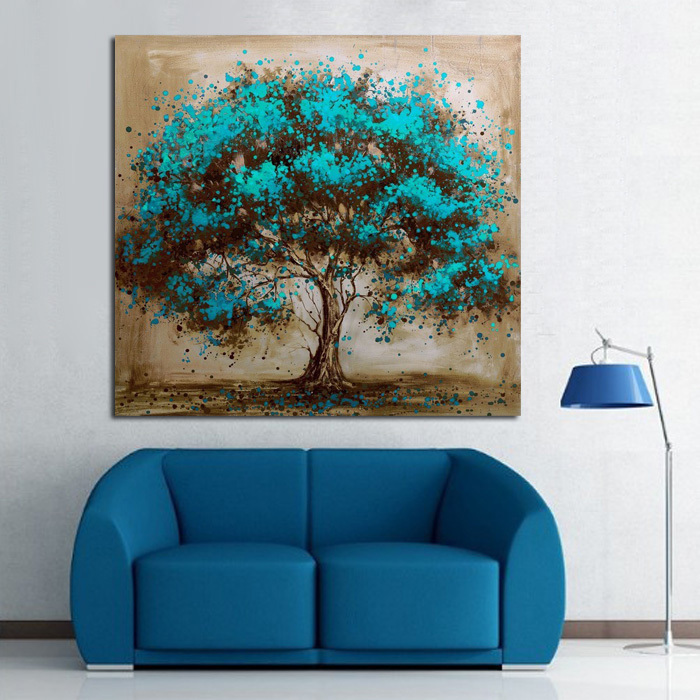paintings by vincent van gogh picture more detailed
