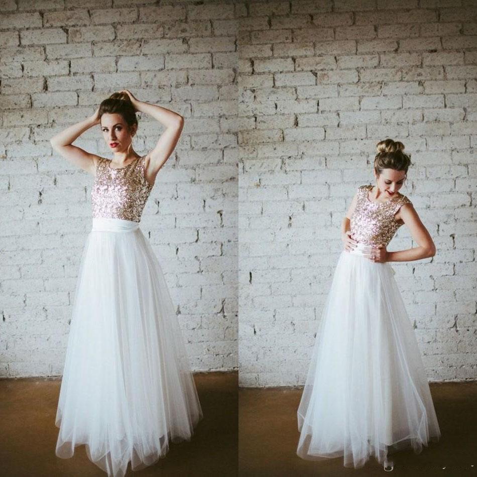 Что у невест под юбками 17 фотография