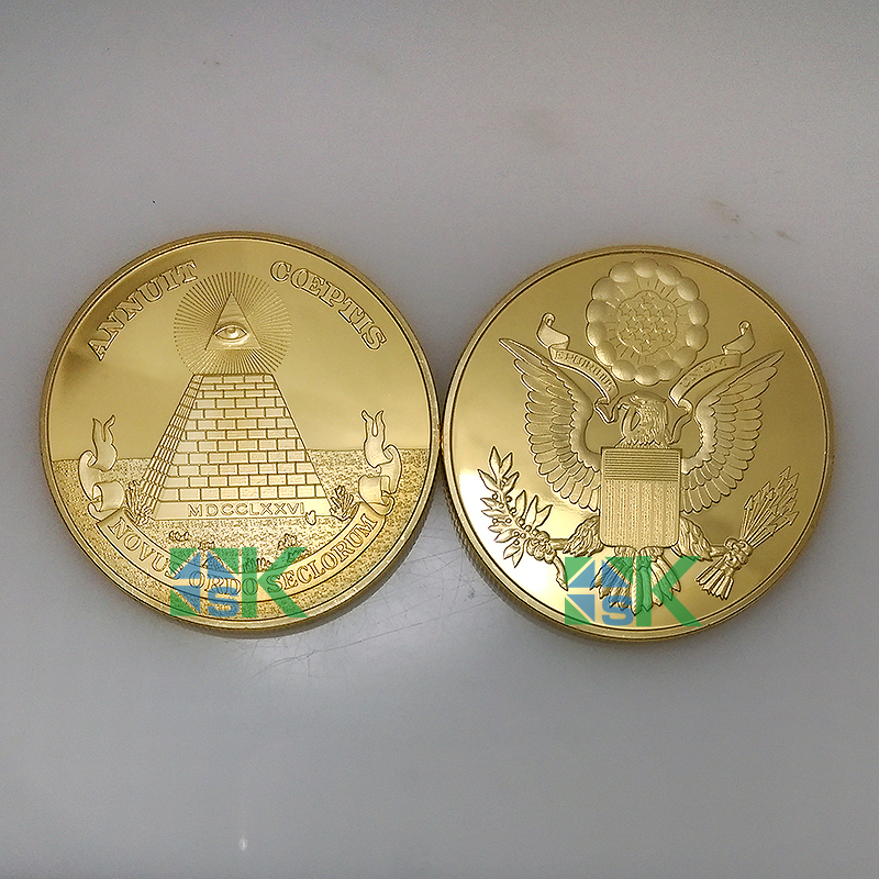 china coin swallow the air Take advantage of our wholesale direct fit air-tite coin holdersthese coin holders are genuine air-tite brand and are made right here in the usathese discount prices are available to everyone, including coin dealers and individual coin collectors.