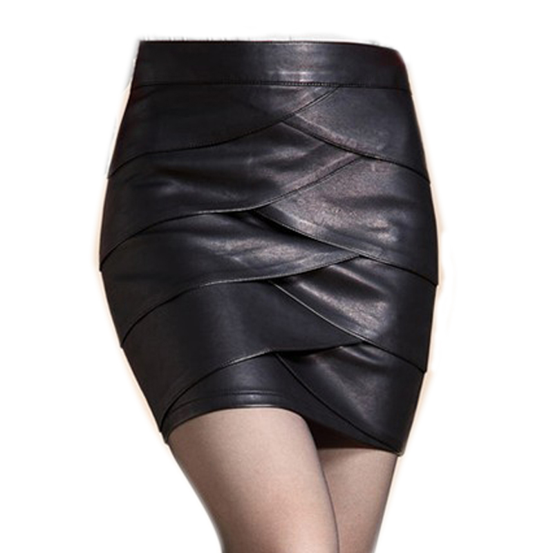 Алиэкспресс юбки