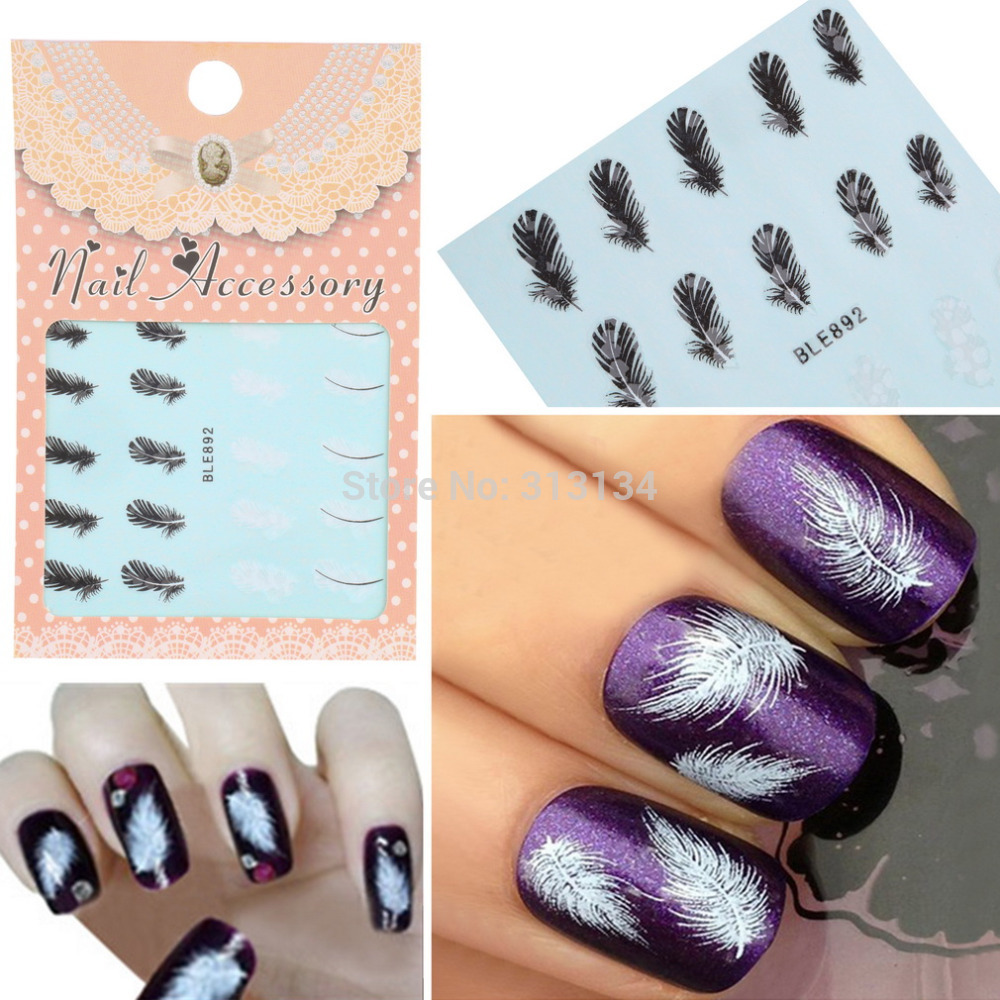 Nail Art Ideas » Nail Art South Africa - Pictures of Nail Art Design ...