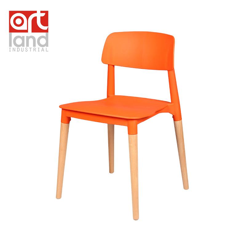 Salle manger chaise promotion achetez des salle manger for Chaise de salle a manger en plastique