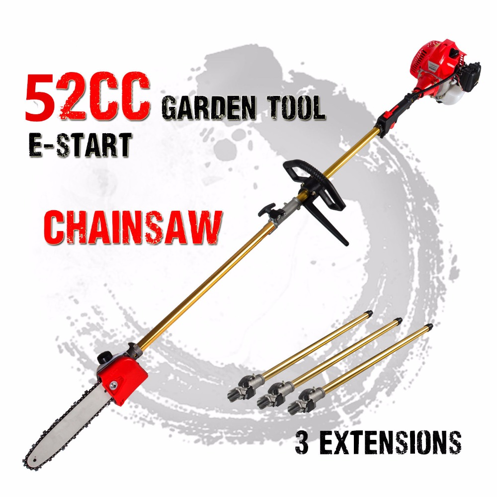 Online get cheap pole tree pruners for Affordable garden tools
