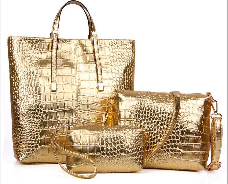 2014 woman messenger bag high quality 100% genuine leather handbags designer