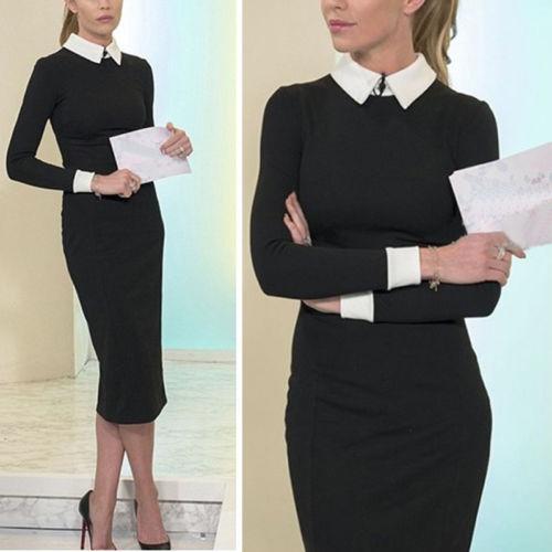 Женское платье GL Brand 2015 женское бикини gl brand 2015 fn14670