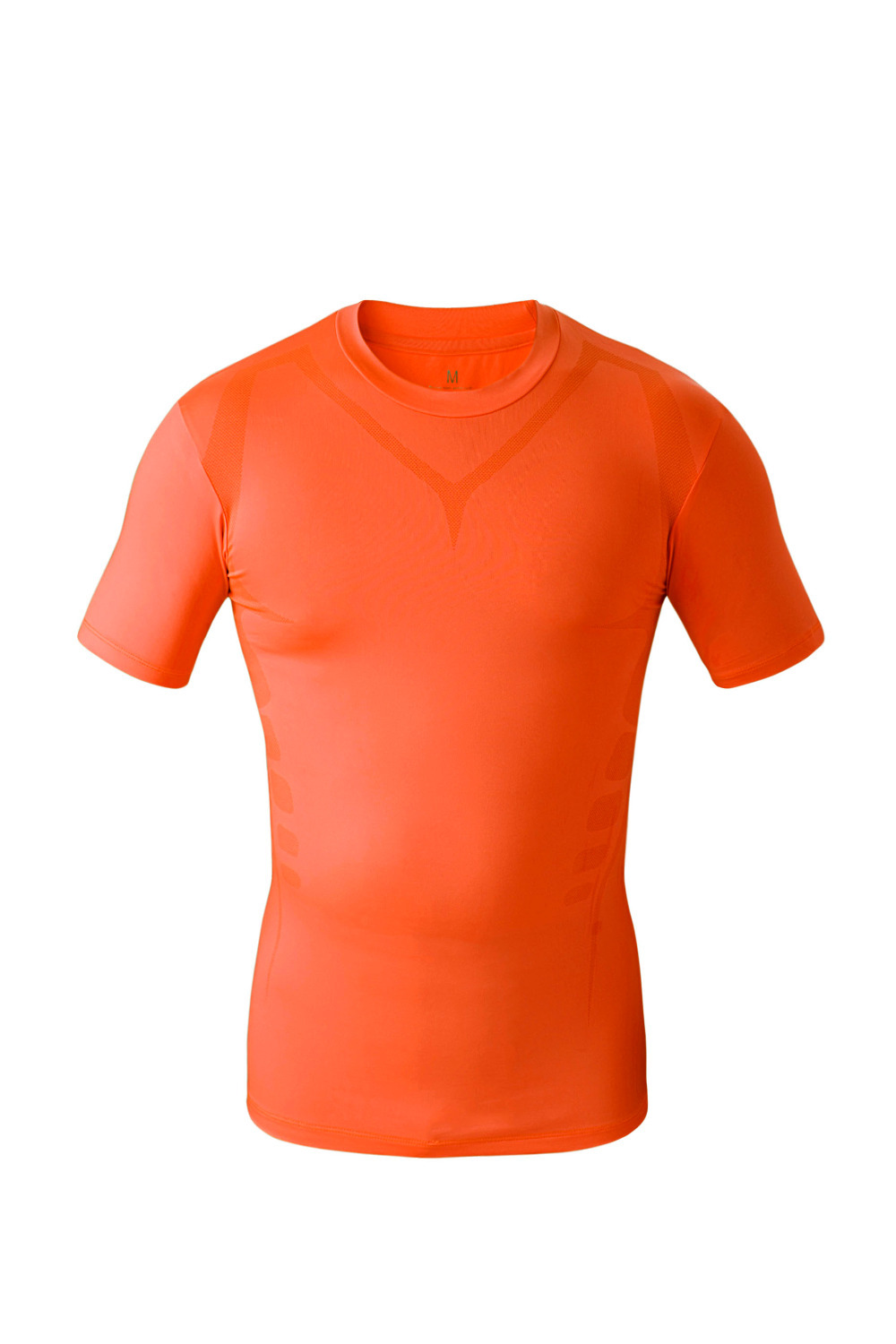 2015 summer mens boys compression armour base layer short for Boys short sleeve t shirts