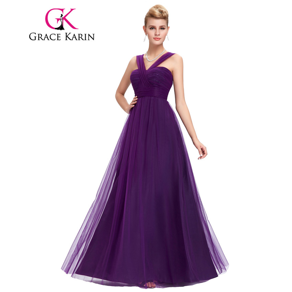 Empire Waist Evening Gown Promotion-Shop for Promotional Empire ...