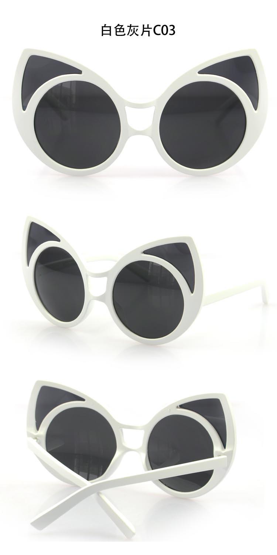 Мужские солнцезащитные очки FB-lj 2015 UV400 sunnies lj6340