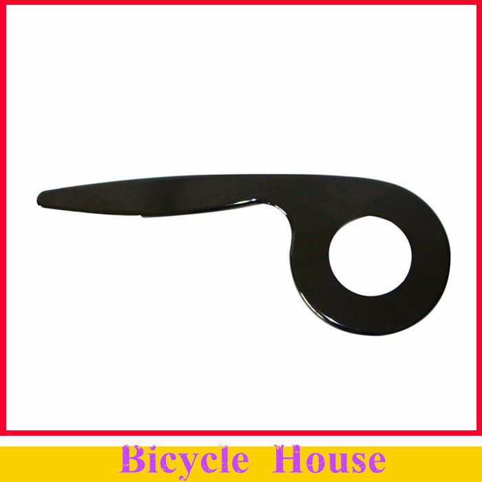 2015 chain protectors ues bike bicycle - electric house store