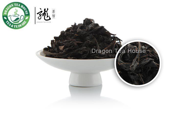 Wuyi Shui Xian * Shui Hsien Chinese Oolong Tea 50g 1.76 oz<br><br>Aliexpress