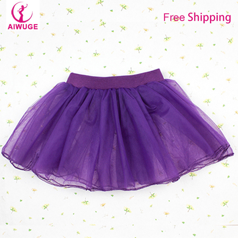 Find great deals on eBay for kids red tutu. Shop with confidence.