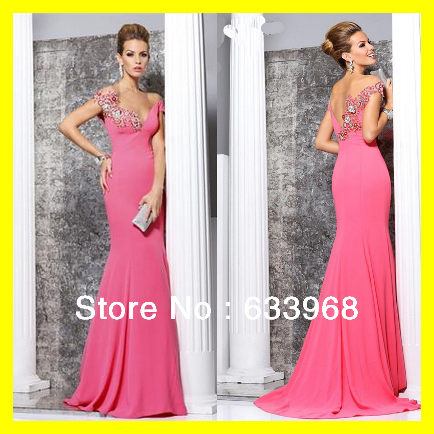 Wedding gowns charlotte nc junoir bridesmaid dresses for Wedding dresses charlotte nc