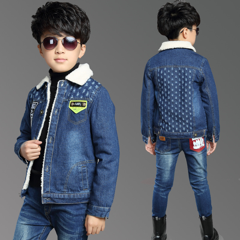 Kids fashion clothes wholesale 50