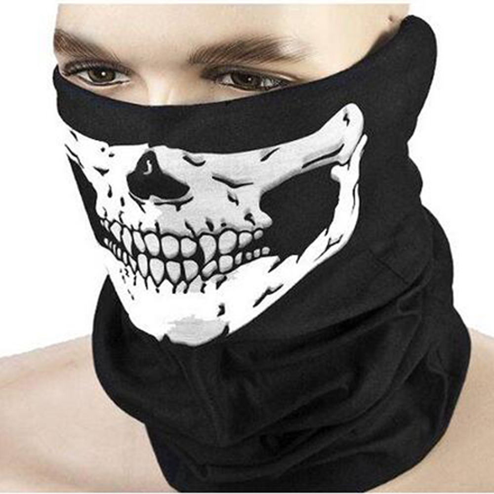Compare Prices on Cool Masks Designs- Online Shopping/Buy Low ...