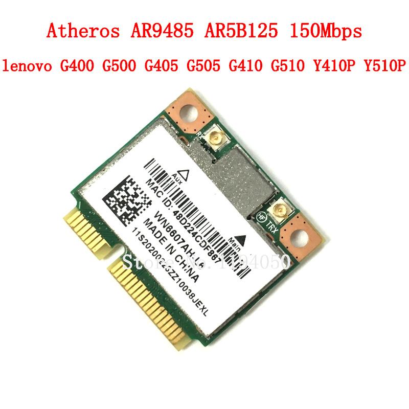 Atheros Ethernet Controller Driver Windows 7 32 Bit Download